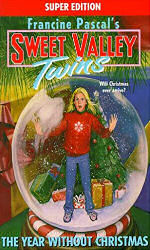 Super Editions 10: The Year Without Christmas